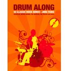 Bosworth Drum Along 10 Rock Songs