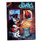 Centerstream Blues Grooves