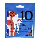 Rotosound RH 10 Roto Blues