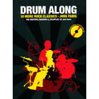 Bosworth Drum Along Vol. 2