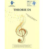 Musiikinteoria