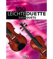 Spartiti per Ensemble D'archi