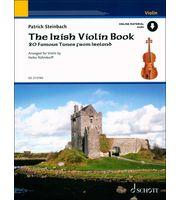 Spartiti per Violino