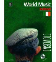 Spartiti Musica Classica