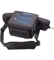 Tasker/ bags til studieudstyr