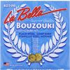 La Bella BZ508 Greek Bouzouki Strings