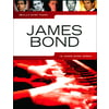 Wise Publications Really Easy Piano: James Bond