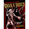 Omnibus Press Guns N´Roses Reckless Life