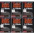 DVDs und Videos für Bass