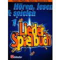 De Haske Hören Lesen Lieder 1 Tr.Spielb