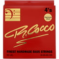 Cocco RC4G