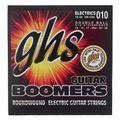 GHS DBGBL-Boomers