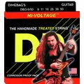 DR Strings Dimebag DBG9-50