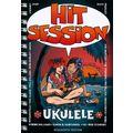 Bosworth Hit Session Ukulele