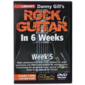 Music Sales Rock Guitar Week 5