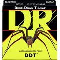 DR Strings DDT-13