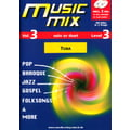 Musikverlag Raisch Music Mix Tuba 3