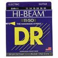"DR Strings Heavy High Beam 011""/050"""