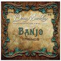 Dean Markley DM2304 Med-Light Banjo 5 Set