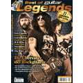 PPV Medien Best of Guitar Legends 1