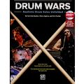 Alfred Music Publishing Drum Wars