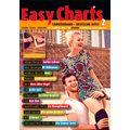 Schott Easy Charts German Hits 2