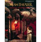 Warner Bros. Dream Theater Images and words