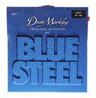 Dean Markley 2672 Blue Steel