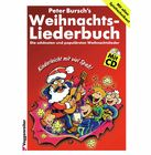 Voggenreiter P. Bursch's Weihnachtslieder