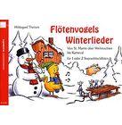 E Heinrichshofen Flötenvogels Winterlieder