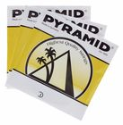 Pyramid Balalaika Strings 684/3