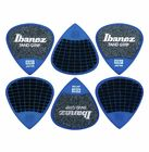Ibanez BPA16HS-BL Pick Set
