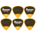 Ibanez BPA16HS-RD Pick Set