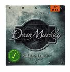 Dean Markley 2502 C LT 7 String
