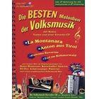 Streetlife Music Folk Music Volksmusik