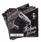 Höfner H1133RB Beatle Bass Strings