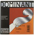 Thomastik Dominant Cello 1/8 medium