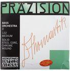 Thomastik Präzision D 4/4 Bass