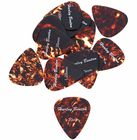 Harley Benton Celluloid Players Pick Set H
