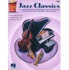 Hal Leonard Jazz Classics Big Band Vol.4