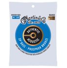Martin Guitars SP4850