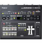 Roland V-40HD Multi-Format Switcher