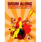 Bosworth Drum Along Vol.6 Black Music