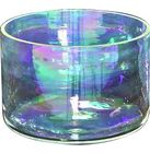 SoundGalaxieS Crystal Bowl Angel's 16cm