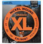 Daddario EXL160BT Balanced Tension