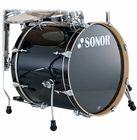 "Sonor 22""x17,5"" BD Essential Black"