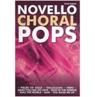 Novello & Co Ltd. Novello Choral Pops Collection
