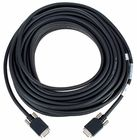 Avid DigiLink Cable 50 - 15m