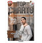 Hage Musikverlag Top Charts 72
