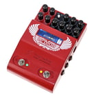 Two Notes Le Lead Dual Channel P B-Stock
